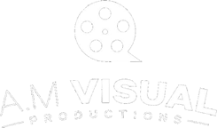 AM Visual Production